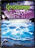 Goosebumps: Ghost Beach by 20th Century Fox