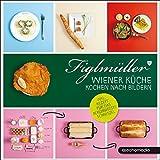Figlmüller U2013 Wiener Küche: Kochen Nach Bildern
