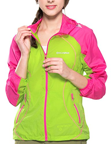Ultralight Wind Jacket - 2