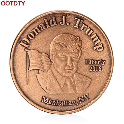 Extendable Brake And Clutch Levers Yamaha R6 - Collectible Coin Donald Trump 45th Us President Commemorative Challenge Collection Token - Blue Dollar Redbook Graded Sets Ms67 Collectors Sale Ha (Dimes Ms67)