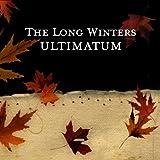 ULTIMATUM [Vinyl]