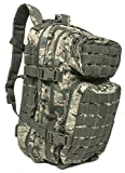 Tactical Backpack - Red Rock Outdoor Gear Assault Pack