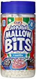 Jet-Puffed Marshmallow Bits, Vanilla, 3 Ounce Container