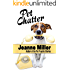 Pet Chatter