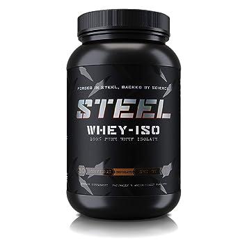 protein isolat