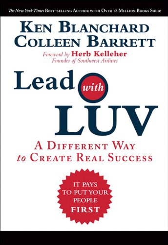 lead-with-luv-a-different-way-to-create-real-success