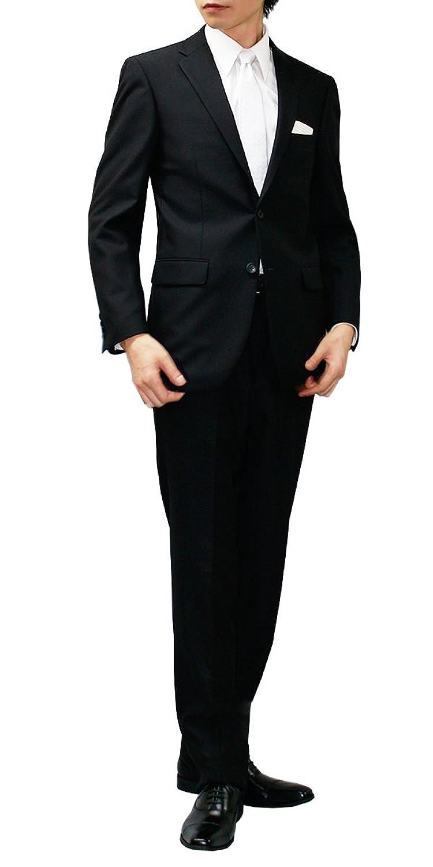 517684ce09410 結婚式の男性ゲスト服装<スーツ&ネクタイ>着こなしNG マナー2019最新 ...