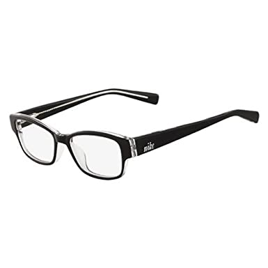 b9efc1b0cc Image Unavailable. Image not available for. Color  Nike Eyeglasses ...