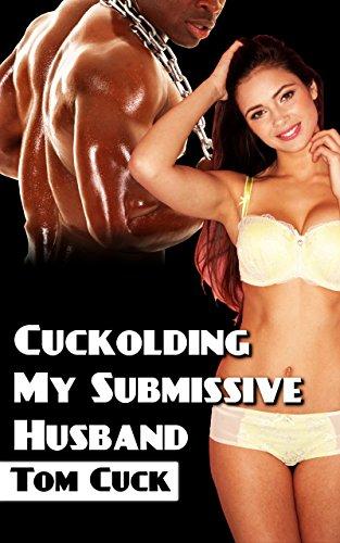 Cuckold Hotwife Caption 1