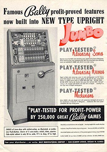 bally-jumbo-advancing-scores-arrows-arcade-gambling-game-ad-1959