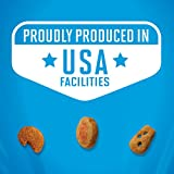 Purina Friskies Made in USA Facilities Cat