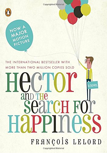 Hector Search Happiness Francois Lelord