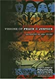 Visions of Peace and Justice, Inkworks, 0930712013