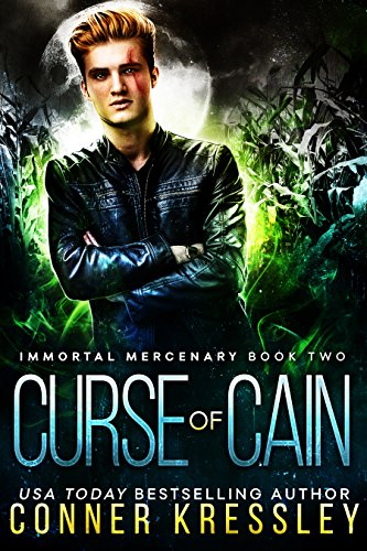 Download for free Curse of Cain