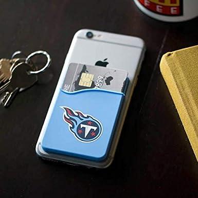 NFL Universal Wallet Sleeve Pittsburgh Steelers