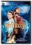 The Last Mimzy (Full Screen Infinifilm Edition) by New Line Home Video