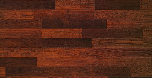 Quickstep  700 Home Sound Laminate Flooring, 7.48