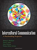 img - for Intercultural Communication: A Peacebuilding Perspective book / textbook / text book