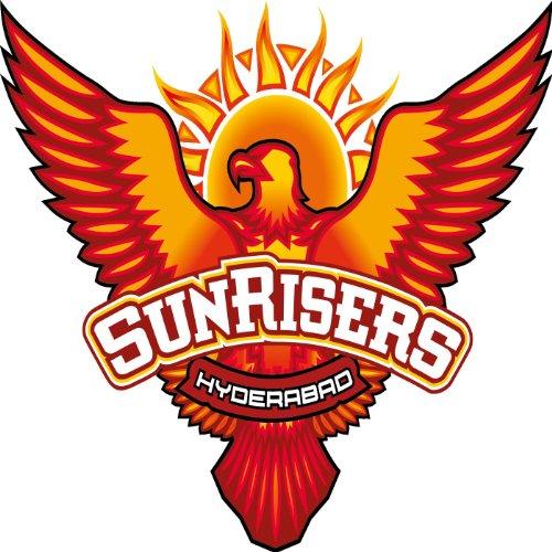 Sunrisers Hyderabad Song Download 2017: Amazon.com: Sunrisers Anthem Tamil: G.V. Prakash Kumar