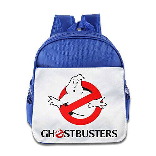momo-unisex-ghostbusters-children-lunch-bag-for-little-kids
