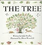 The Tree, Judy Hindley, 0517576309