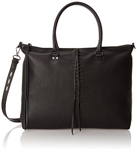 Rebecca Minkoff Moto Tote Shoulder Bag