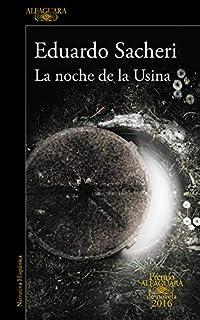 Ser Feliz Era Esto / This Was Happy: Amazon.es: Sacheri, Eduardo: Libros