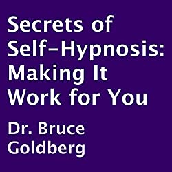 Secrets of Self-Hypnosis