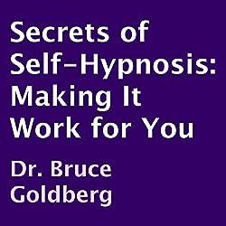 Secrets of Self-Hypnosis