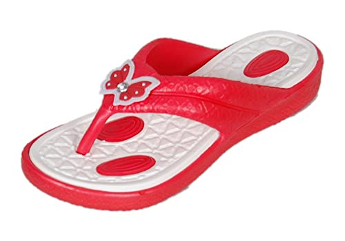 4ea3934fd5ed ACTION WOMEN SLIPPERS FLIP FLOPS price at Flipkart