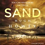 Sand | Hugh Howey