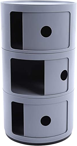 Editors' Choice: Bedside Table Modern Nightstand