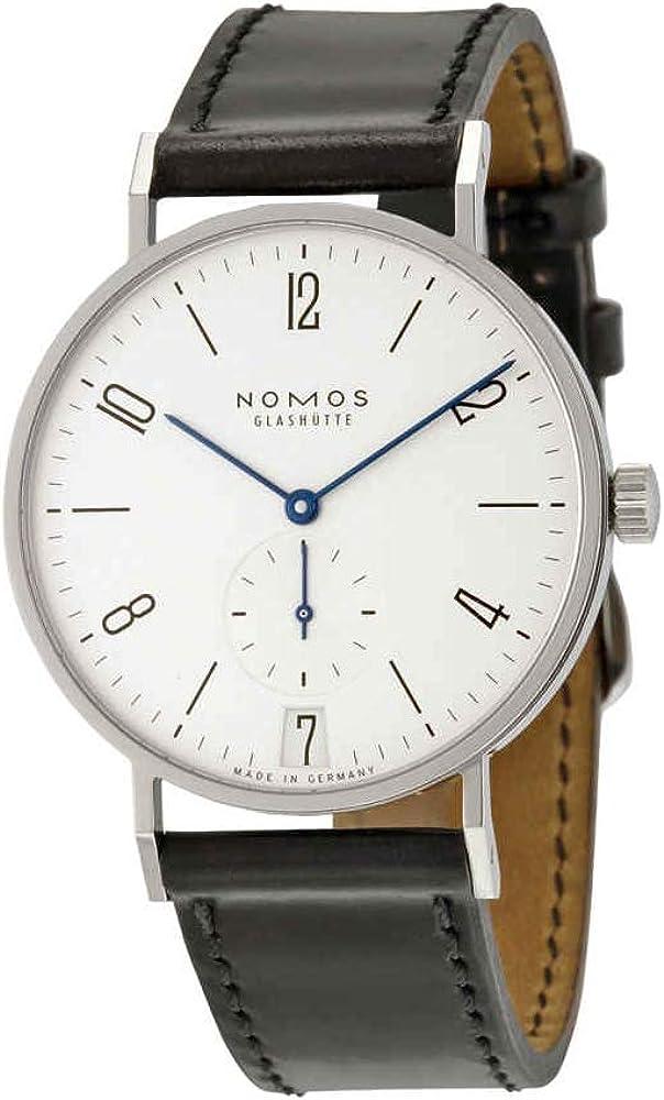 Sport Military Watches for Men Waterproof Watch Analog Quartz Leather Band Date Calendar Clock Wristwatch