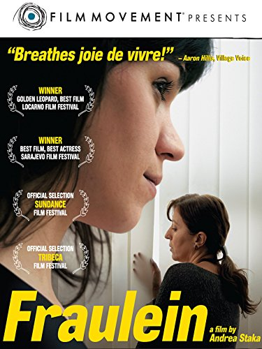 fraulein-english-subtitled