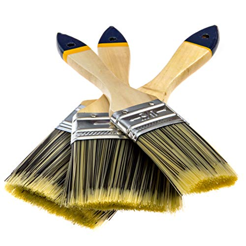 Most Popular Paint Brushes