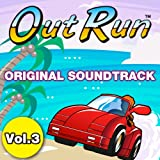 Out Run - Original Soundtrack, Vol. 3