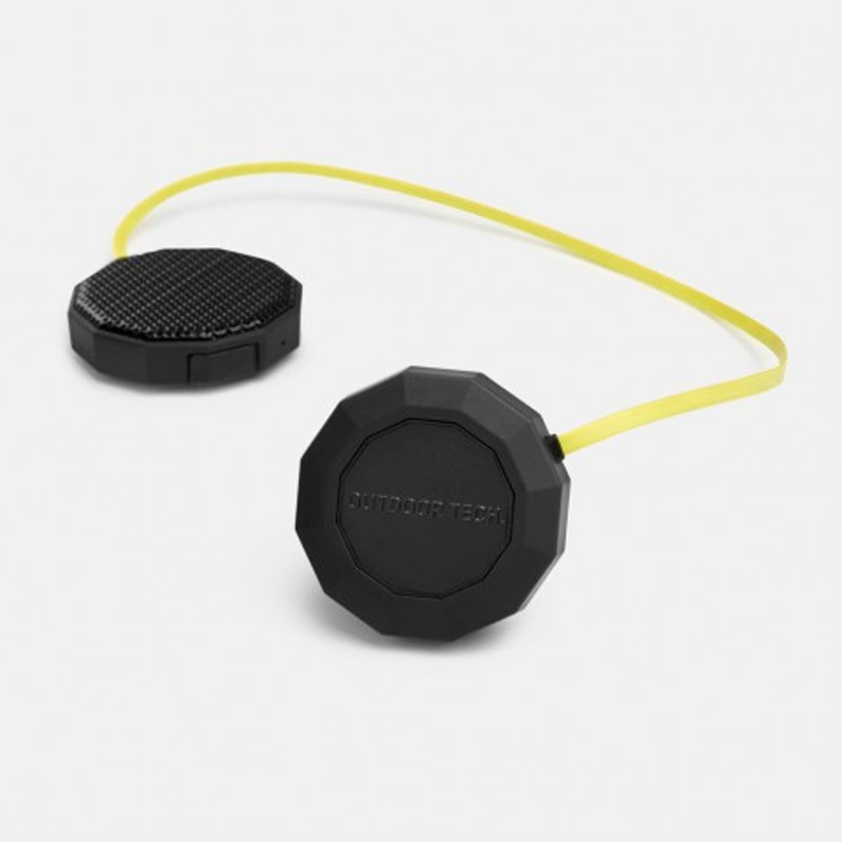 Giro Tuneups Bluetooth Chips 2.0 - Matte Black by Giro