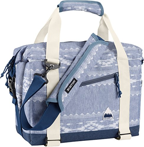 Burton Lil Buddy Cooler Bag - 2