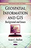 Geospatial Information and GIS, , 1617614327