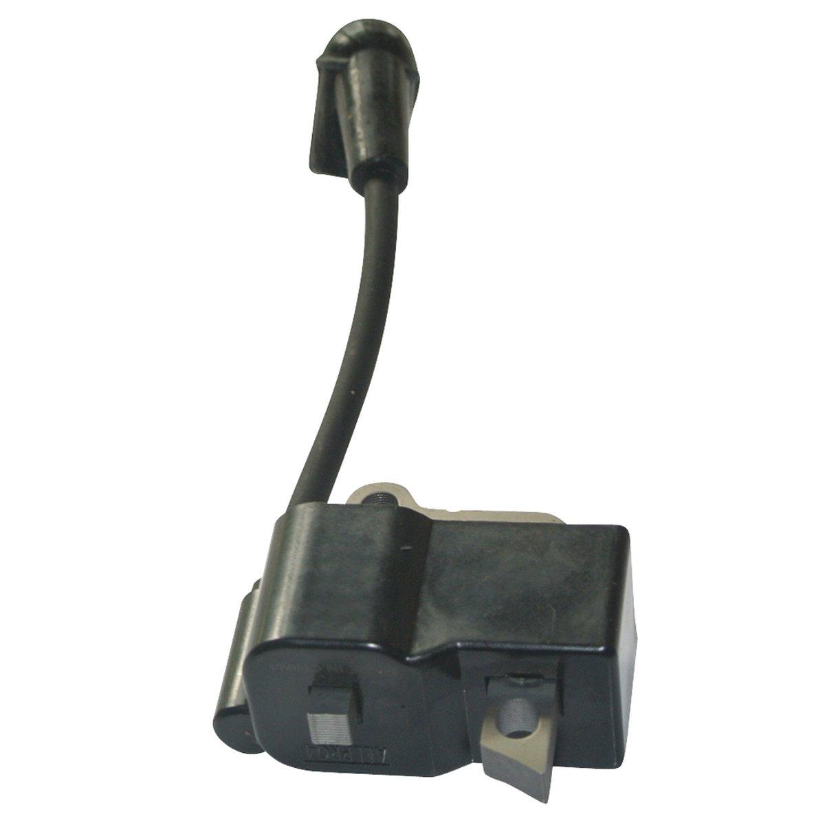 Ignition Coil Module Fit Jonsered CS2245 CS2250 Husqvarna 435 445 450E Chainsaw New