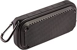 amazonbasics bsk  aptoyu bluetooth speakers reviews prices specs  alternatives
