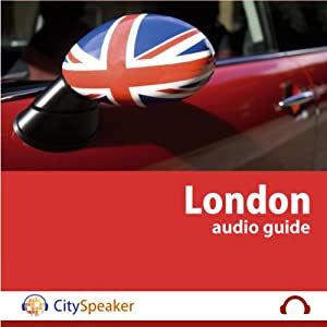 London Speech