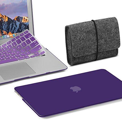 GMYLE MacBook Release Organizer Keyboard