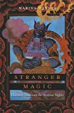 Stranger Magic, Marina Warner, 0674725859