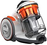 Vax Air Compact C88-AM-Be Cylinder Vacuum