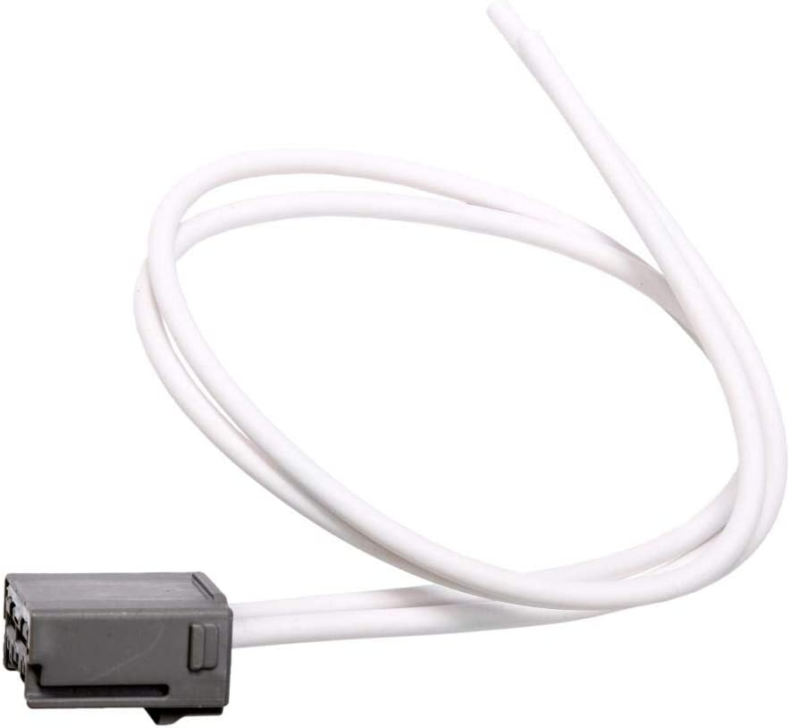 1 Pack ACDelco PT3703 Multi Purpose Wire Connector