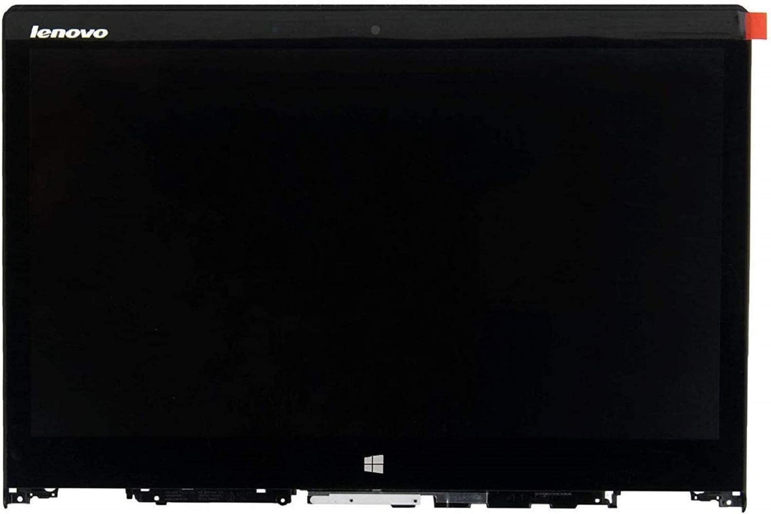 New Replacement 11.6 FHD LCD Touch Screen Display Assembly Fit Lenovo Yoga 700-11ISK 80QE
