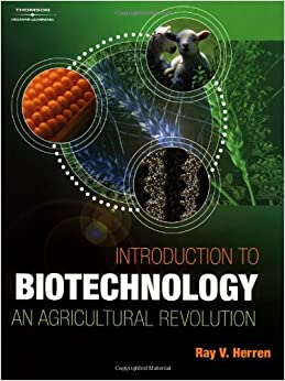 introduction-to-biotechnology-an-agricultural-revolution