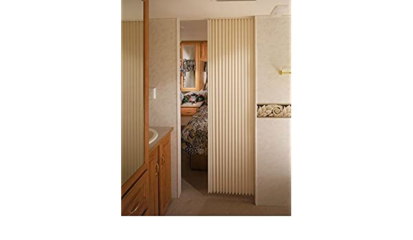 Cool Rv Pleated Folding Door Images - Image design house plan ...