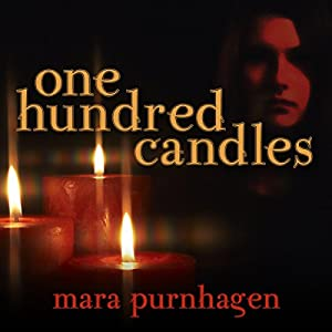 One Hundred Candles Audiobook